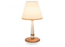 Настольная лампа Dynamic Cilek в детскую Арт.6363
