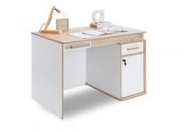 Письменный стол Dynamic Cilek для ребенка Арт.1101