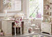 Письменный стол Flora Cilek 20.01.1101.00