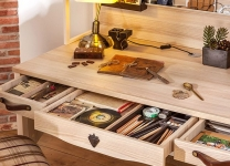 Письменный стол Royal Cilek RY-1103