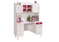 Письменный стол Yakut Cilek для девочки Арт.1103