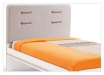 Подростковая кровать с подъемным механизмом Dynamic Cilek Арт.1705