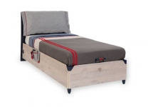 Подростковая кровать с подъемным механизмом Trio Cilek 20.40.1705.01