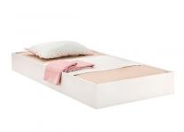 Выдвижная кровать Selena Cilek Арт.1302