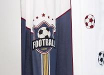 Занавеска Goal Cilek 21.05.5292.00