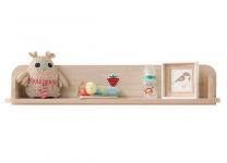 Полка подвесная Montessori Cilek арт.1004