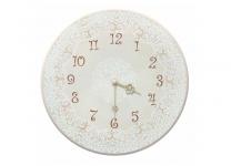 Часы Маркиза
