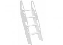 Лестница Регата Клеверум для кроватей 100, 130 см