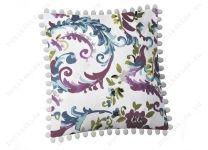 Подушка Совы
