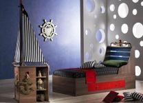 Детская мебель Korsan