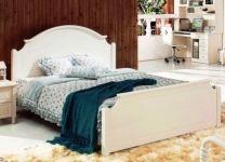 Кровать Арриго (Франческа) 120х200