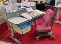 Компьютерное кресло Mealux Onyx Y-110