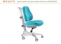 Кресло-трансформер Comf-Pro Match Y-518