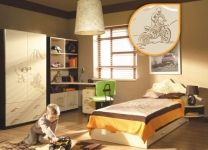 Детская мебель Дакар