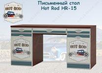 Письменный стол Hot Rod HR-15