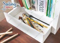 Письменный стол Sailing SL-1401