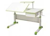КОМПЛЕКТ мебели для школьника RIFFORMA SET-34/SET-34L
