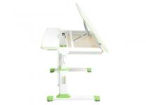 КОМПЛЕКТ RIFFORMA SET-80 = парта + кресло + подставка для книг