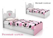 Детская кровать Mary
